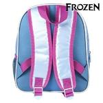 sac-a-dos-enfant-3d-frozen_132636 (2)