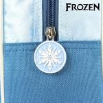 sac-a-dos-enfant-3d-frozen_132636 (3)