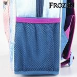 sac-a-dos-enfant-3d-frozen_132636 (4)