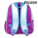 sac-a-dos-enfant-3d-frozen-bleu_133654 (5)