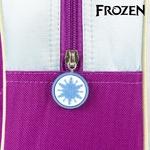sac-a-dos-enfant-3d-frozen-bleu_133654 (3)