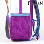 sac-a-dos-enfant-3d-frozen-bleu_133654 (2)