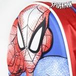 sac-a-dos-enfant-3d-spiderman-rouge_134520 (5)