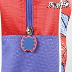 sac-a-dos-enfant-3d-spiderman-rouge_134520 (4)
