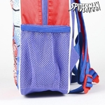 sac-a-dos-enfant-3d-spiderman-rouge_134520 (3)