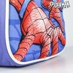 sac-a-dos-enfant-3d-spiderman-rouge_134520 (1)