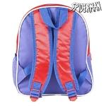 sac-a-dos-enfant-3d-spiderman-rouge_134520 (2)