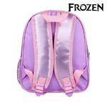 sac-a-dos-enfant-3d-frozen-lila_108153 (4)