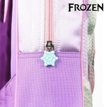 sac-a-dos-enfant-3d-frozen-lila_108153 (3)