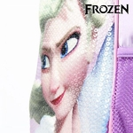 sac-a-dos-enfant-3d-frozen-lila_108153 (2)