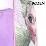 sac-a-dos-enfant-3d-frozen-lila_108153 (1)