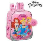 sac-a-dos-enfant-princesses-disney-rose_181164