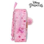 sac-a-dos-enfant-princesses-disney-rose_181164 (3)