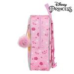 sac-a-dos-enfant-princesses-disney-rose_181164 (2)