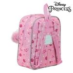 sac-a-dos-enfant-princesses-disney-rose_181164 (1)