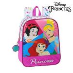 sac-a-dos-enfant-princesses-disney_181155