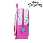 sac-a-dos-enfant-princesses-disney_181155 (3)