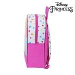 sac-a-dos-enfant-princesses-disney_181155 (2)