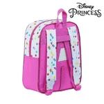 sac-a-dos-enfant-princesses-disney_181155 (1)