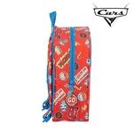 sac-a-dos-enfant-cars-bleu-rouge_181158 (3)