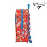 sac-a-dos-enfant-cars-bleu-rouge_181158 (2)