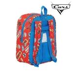 sac-a-dos-enfant-cars-bleu-rouge_181158 (1)