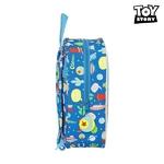 sac-a-dos-enfant-toy-story-bleu_181161 (3)