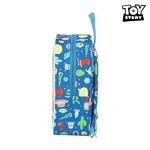 sac-a-dos-enfant-toy-story-bleu_181161 (2)