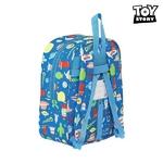 sac-a-dos-enfant-toy-story-bleu_181161 (1)