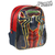sac-a-dos-enfant-3d-spiderman-rouge_108152