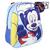 sac-a-dos-enfant-3d-mickey-mouse_132634