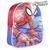 sac-a-dos-enfant-3d-spiderman-rouge_134520