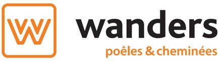 logo-wanders