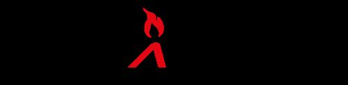 logo_casatelli