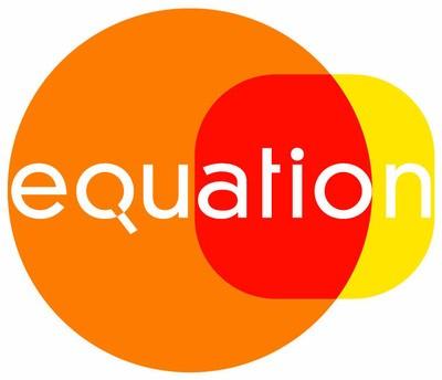 equation logo