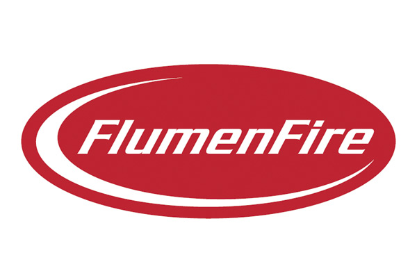 logo-flumenfire