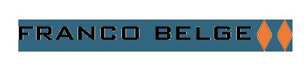 logo franco belge