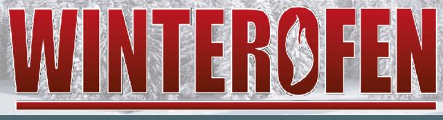 winterofen logo