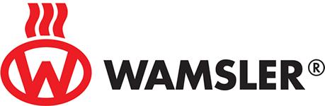 wamsler_logo