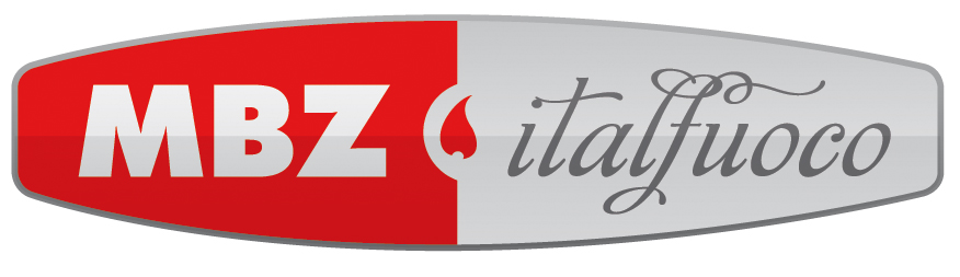 ITALFUOCO