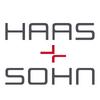 HASS+SOHN
