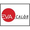 EVA-CALOR
