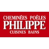 CHEMINEES PHILIPPE