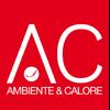 AMBIENTE & CALORE