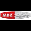 MBZ ITALFUOCO