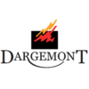 DARGEMONT