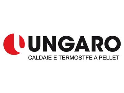 UNGARO_LOGO_640X480