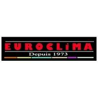 Euroclima logo