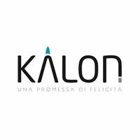 logo kalon