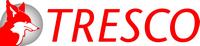 TRESCO bougie résistance allumage poele granulé
